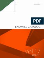 CATALOG_Vol17_12_e.pdf