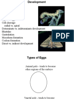 Developement _ Embryology