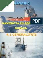 Seminar 4 Necs Navigatia in Gheata (2)