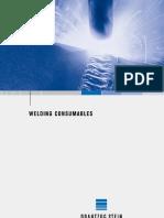 MEGAFIL.pdf