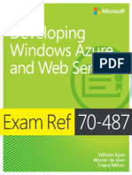 Exam Ref 70-487 Developing Windows Azure and Web Services.pdf