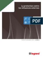 Powerguide_Livre_8_1.pdf