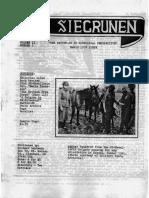 """Siegrunen â""""–07"""
