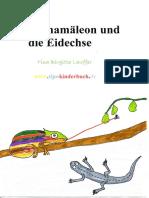 Das_Chamäleon_und_die_Eidechse001.pdf