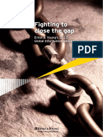 2012_Global_Information_Security_Survey___Fighting_to_close_the_gap.pdf