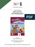 9783505127588.pdf