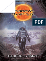 Shadows_Over_Sol_Quick-Start_(7683416).pdf
