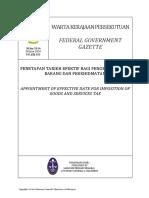 pub_20140630_P.U. (B) 320-penetapan tarikh efektif bagi pengenaan cukai barang dan perkhidmatan.pdf