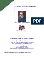 Clare-Prophet - La-Ciencia-de-La-Palabra-Hablada.doc