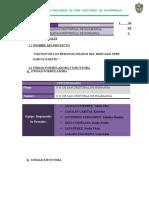 proyecto gestion de residuos solidos del mercado nery garcia (1).docx
