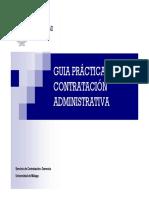 guia_de_contratacion_administrativa.pdf