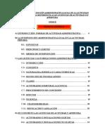Curso Intervencion Administrativa Local Fmc
