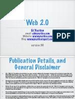 Web2 0v36