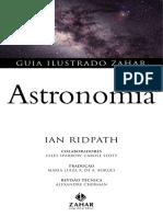 Guia ilustrado de Astronomia.pdf