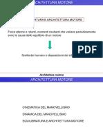 Slides_Lezione_Architettura_motore.pdf