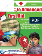 ABC to Advanced 3rd edition online1.pdf