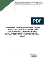 1_PROYECTO  EBC TOTORITAS.pdf