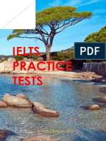 Naveed Rehman IELTS Practice Tests.pdf