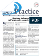 ecceinfad2006_gestionesonno