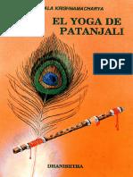 yoga_patanjali.pdf