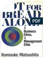 Not_for-Bread-Alone_Matsushita_durchsuchbar.pdf