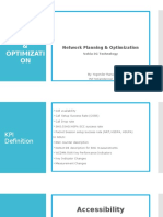 nokiawcdma3gkpiandoptimization-160621202618