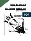 ELIADE, Mircea. Ocultismo, Bruxaria e Correntes Culturais