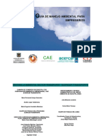GuiaDAMAEmpresarios Gestion ambiental.pdf