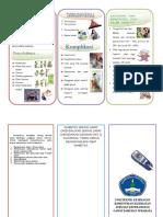Promkes Leaflet Fix