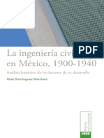 La-ingeniería-civil.pdf