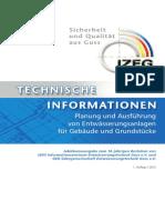 IZEG Tech Info Gesamt