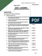 20042411.pdf