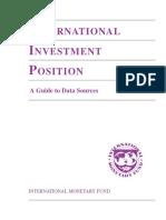 Iip Guide