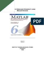 matlab itb.pdf
