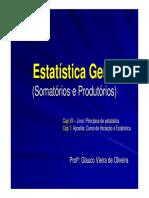 Somatiorio e produtório.pdf