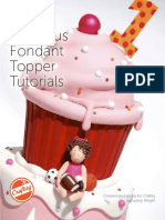 fabulous-fondant-tutorials.pdf