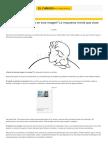 elcurioso_org.pdf