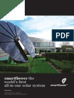 Brochure Solar