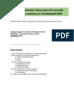 Informaci-n Clave EDH 1A 2017 (1) (1)