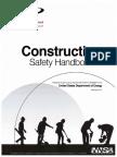 Construction Safety Handbook.pdf