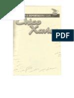 reportagens1935text.pdf