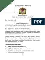 ajira mpya nhif-1.pdf