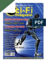 SCI-FI Magazin Nr.02 [1.0]