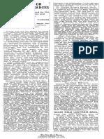 12 11 1909 braços fantasmagoricos de eusapia.pdf