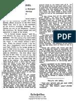 13 11 1898 hyslop chega.pdf