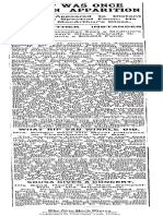 13 12 1909 aparicao.pdf