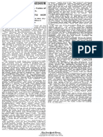 14 02 1900 mrs. piper trance medium.pdf