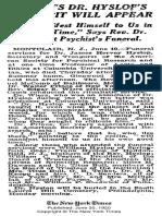 20 06 1920 predicao que espirito de hyslop vai aparecer.pdf