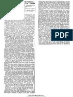 21 01 1911 contra tanner.pdf