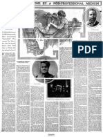 16 04 1911 miss burton.pdf